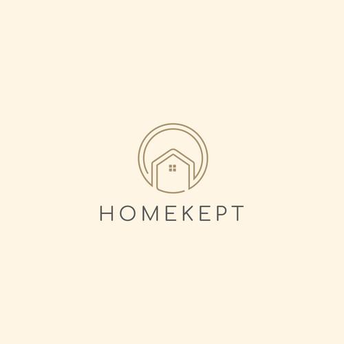 Homekept