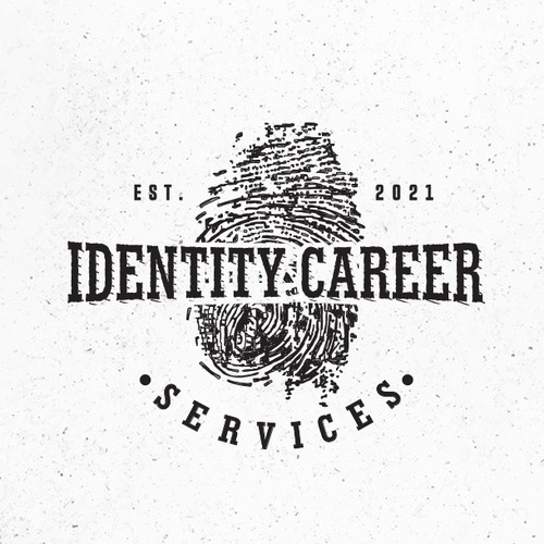 Small Employment Services Agency Needs A Refreshed Identity :)
