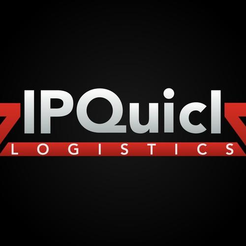 ZipQuick Logistics