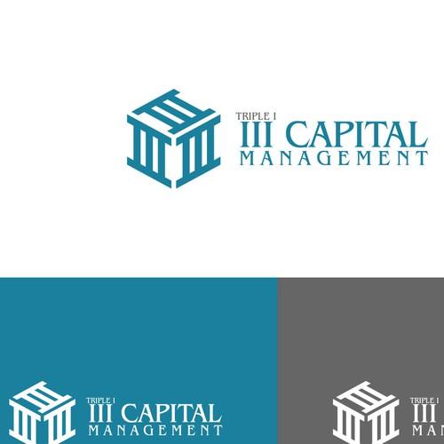 III Capital Management LOGO