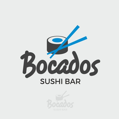 Bocados - Sushi Bar