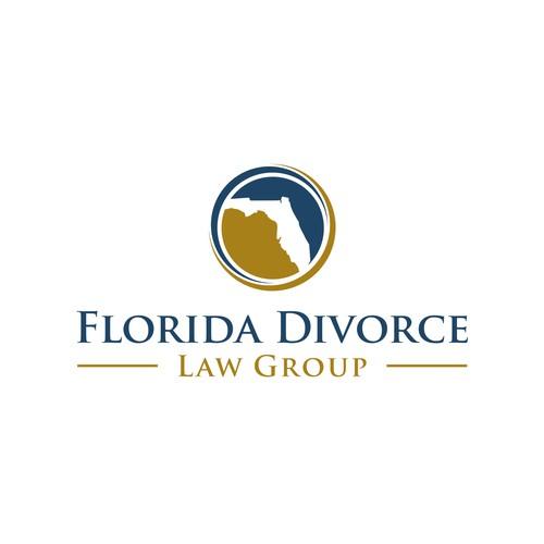 Florida Divorce Law Group