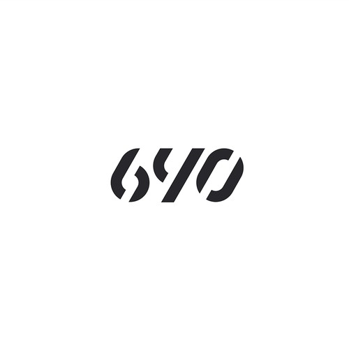Logo concept for Physical Fitness