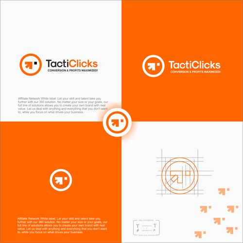 tactic click