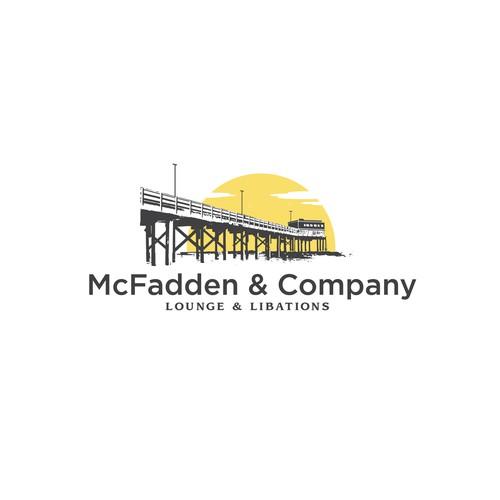 McFadden & Company