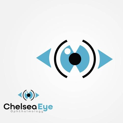 Chelsea eyes