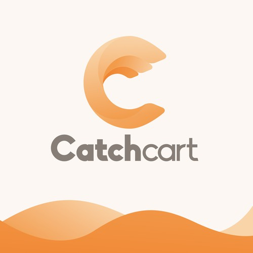 catchcart