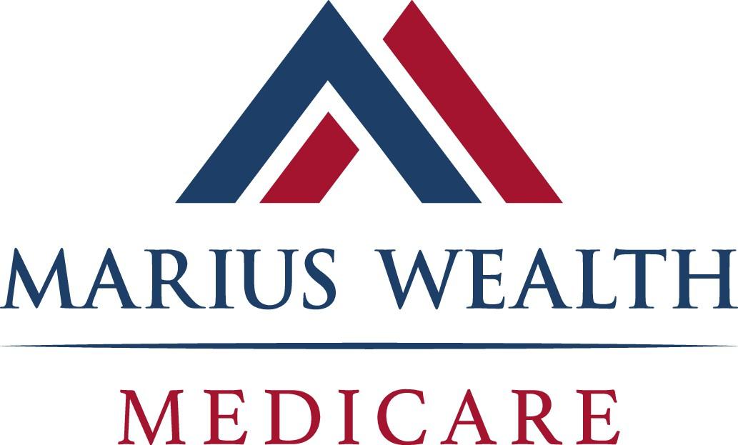 logo modifications