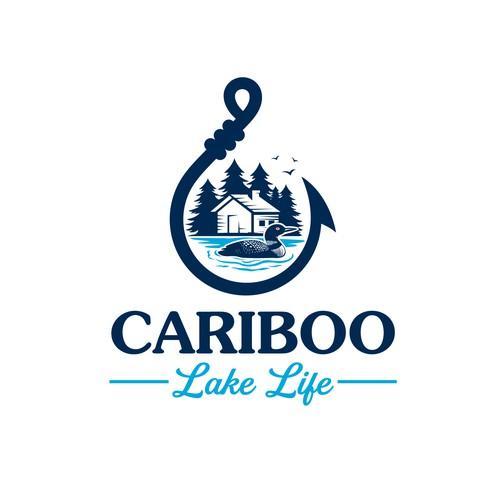Cariboo Lake Life
