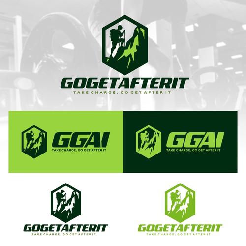 GoGetAfterIt