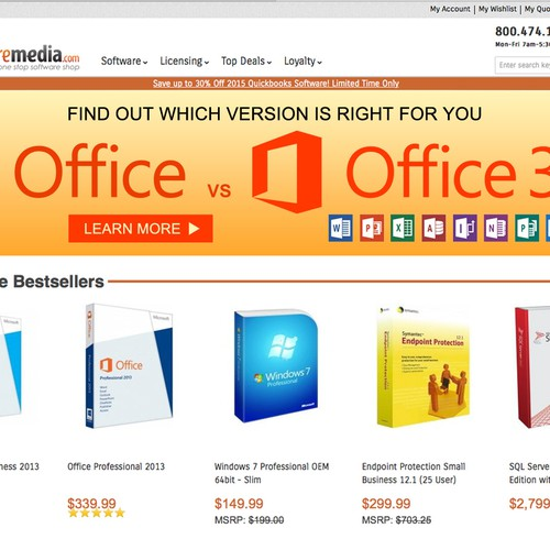 Microsoft Office Wizard Tool