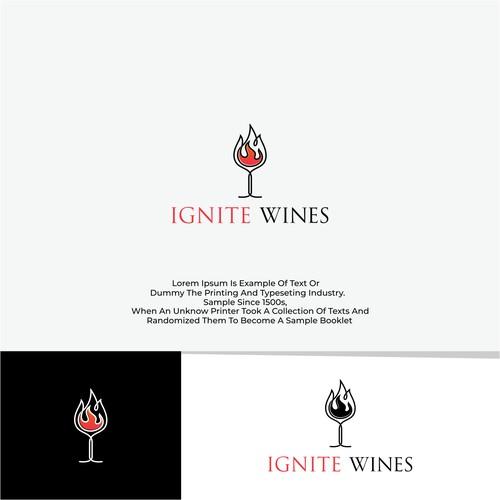ignite wines