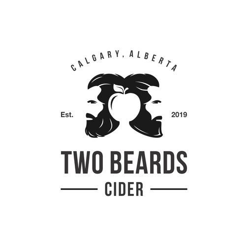 Canadian Cider Company Seeking the best logo you've ever made
