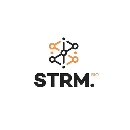 STRM.BIO