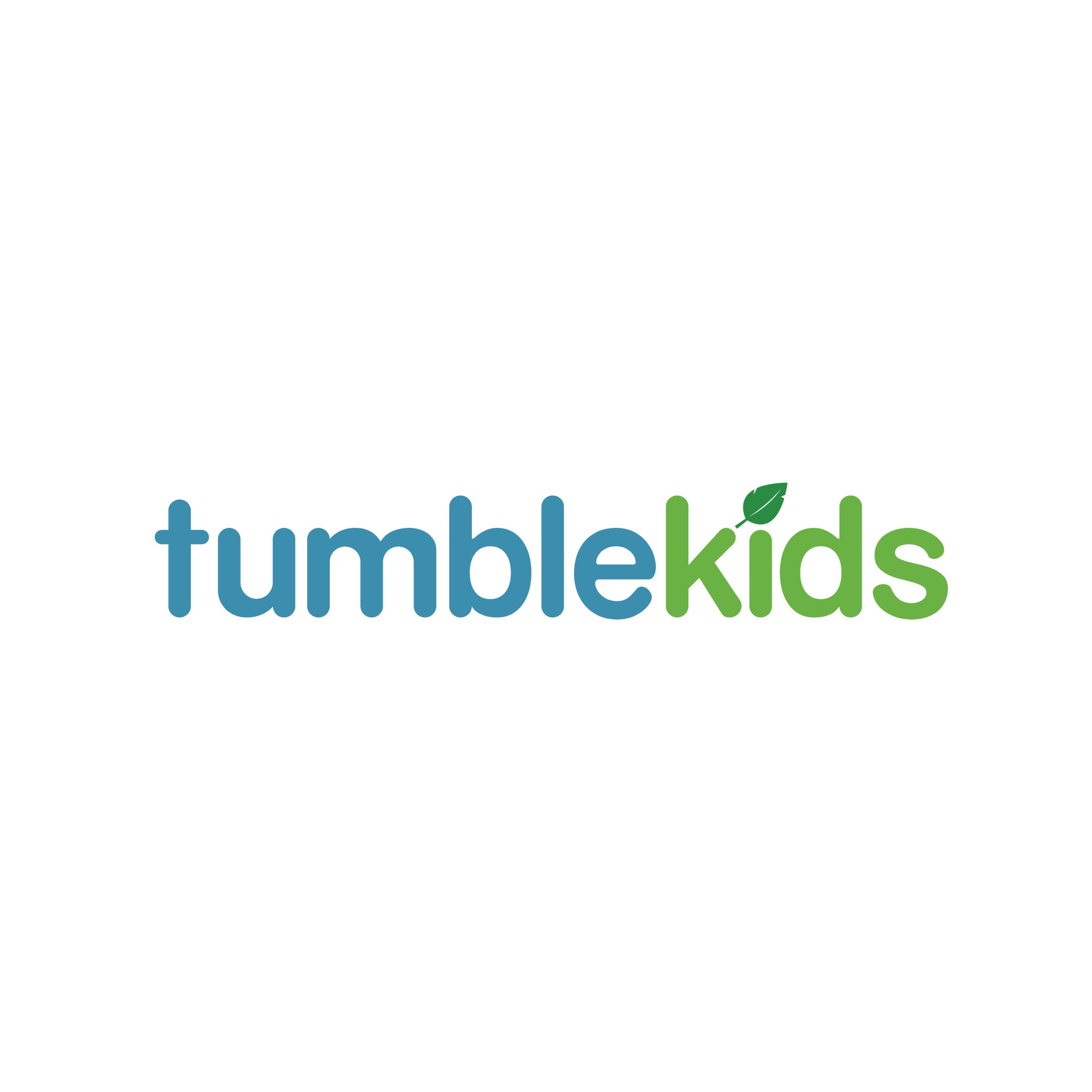 Design a playful logo for a startup children's clothing line