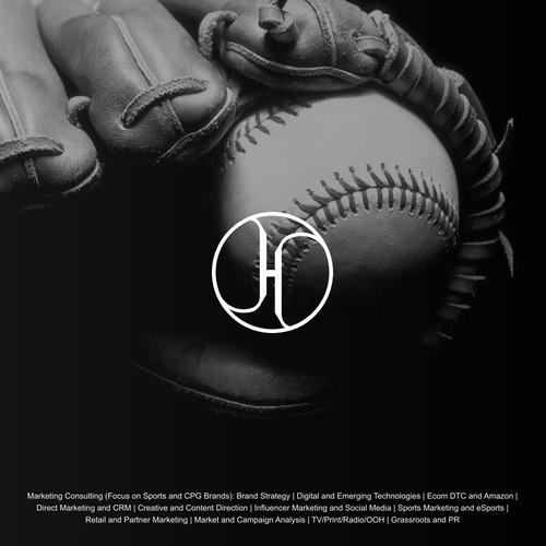 Logo for Hurwitz Brand LLC