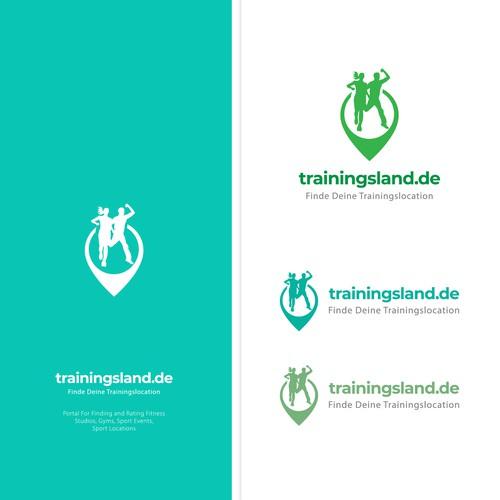 trainingsland.de