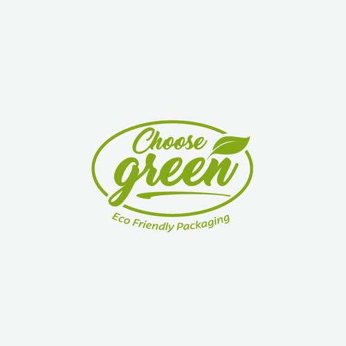 Choose Green
