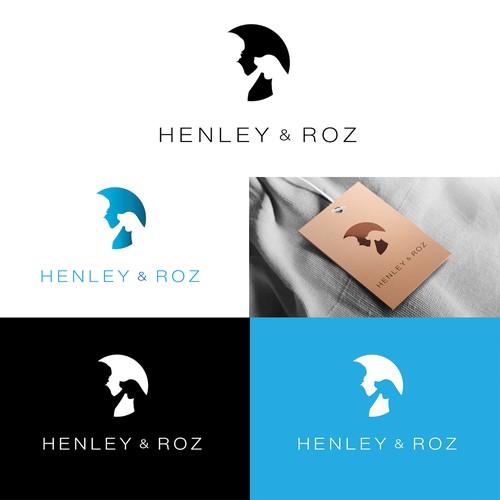 HENLEY & ROZ 1