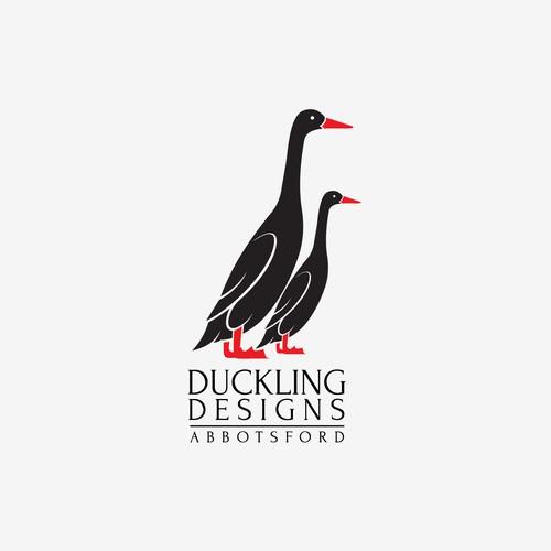 DUCKLING DESIGNS