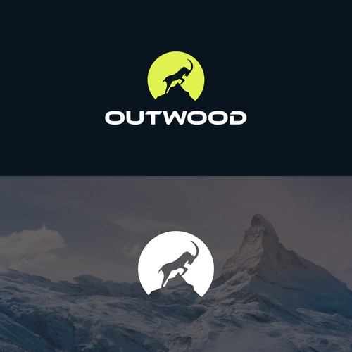 OUTWOOD the outdoor equipment