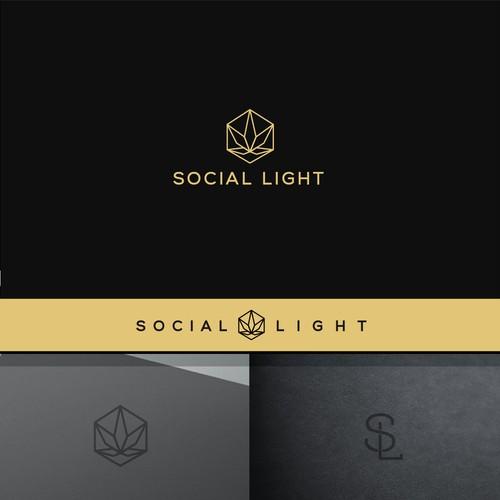 Social Ligth
