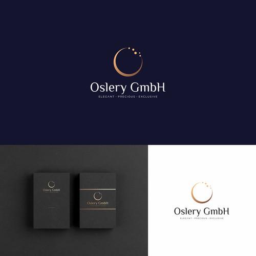Oslery GmbH