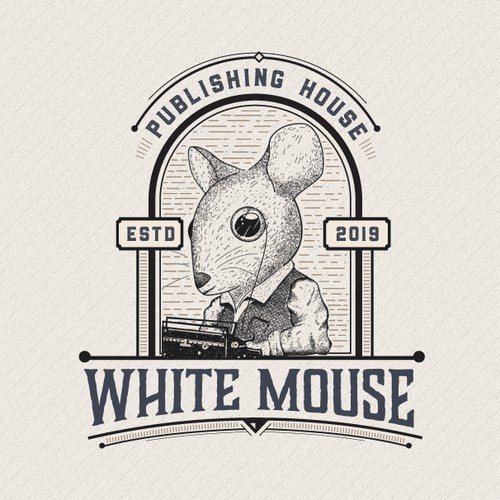 White Mouse Publishing House