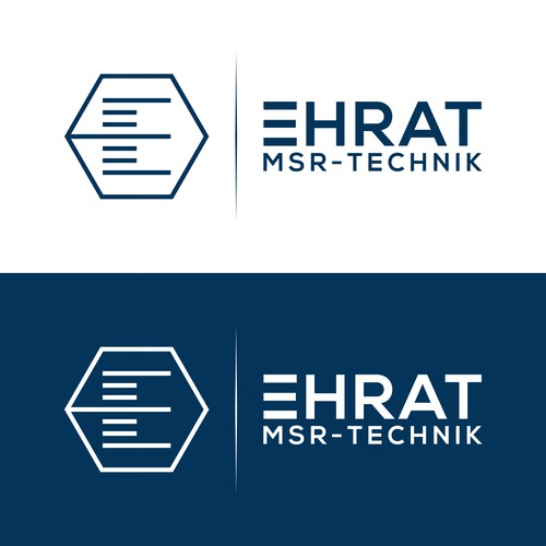 Ehrat MSR-Technik is a service provider for measuring and control technology