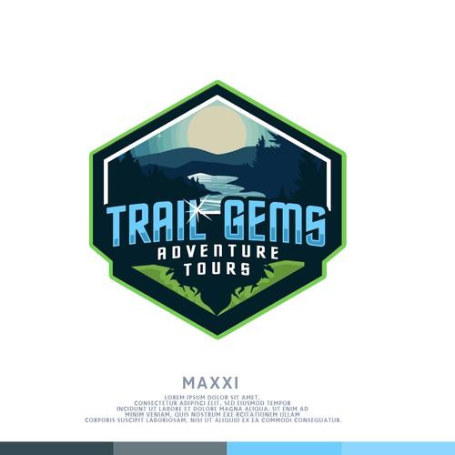 Trail Gems
