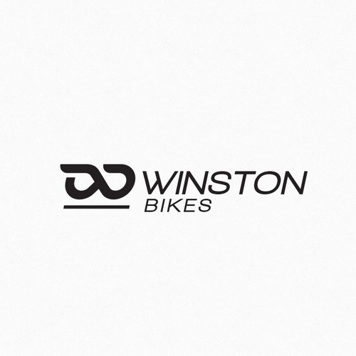 Winston Bike