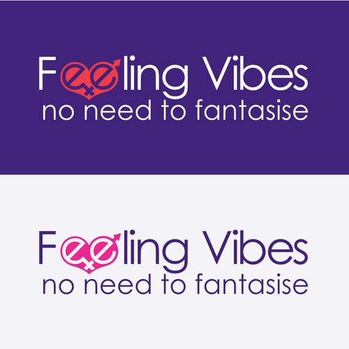 Feeling Vibes - Sex toy industry.