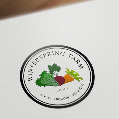 WINTERSPRING FARM