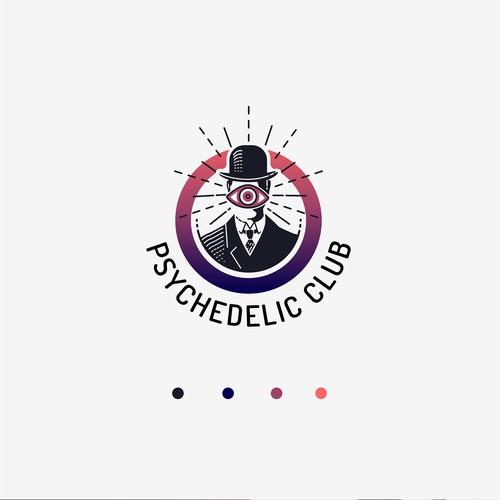 Psychedelic Club