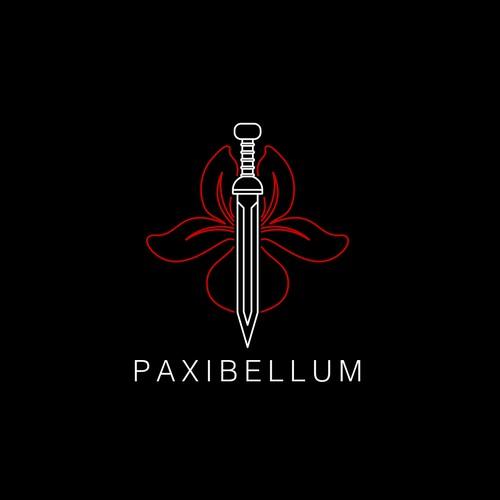 Winner of PAXIBELLUMContest