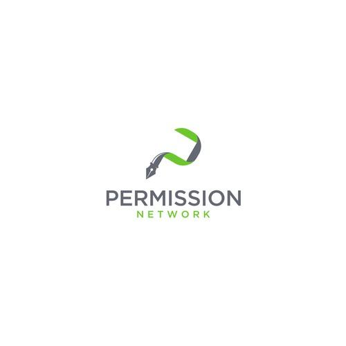 permission network