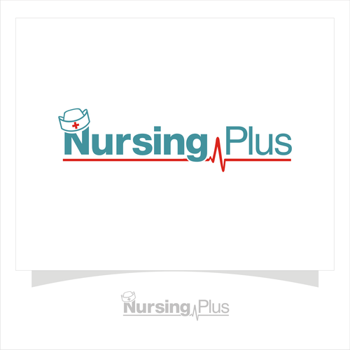 Nursing Plus