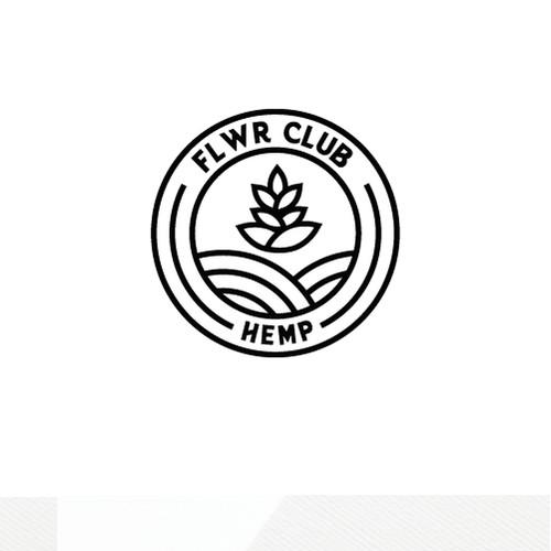 flwe club hemp