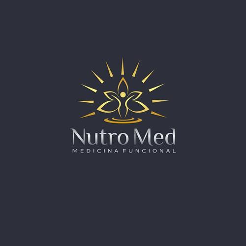 Nutro Med