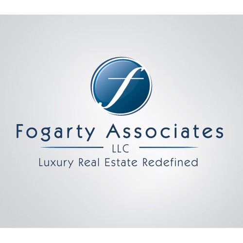 NYC Luxury Real Estate Brokerage firm looking for logo design