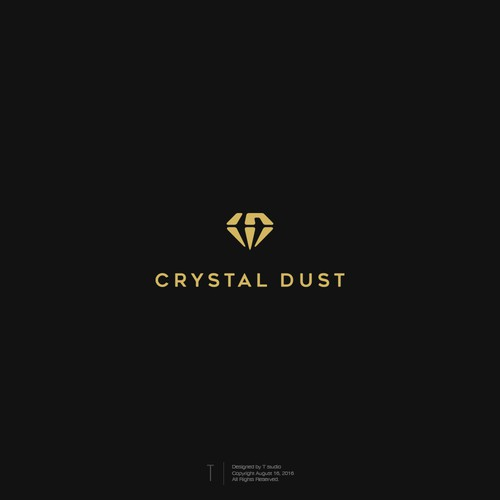 Crystal Dust