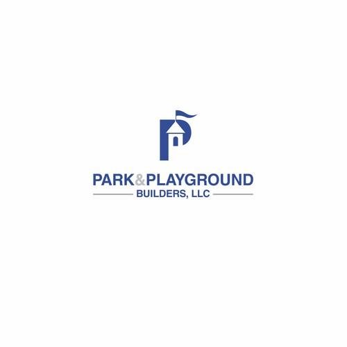 Park and Playground
