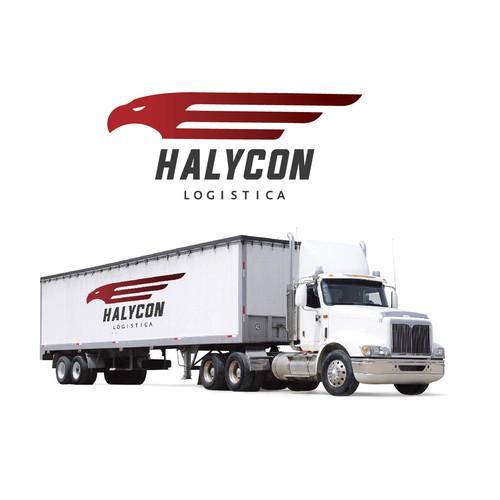 Halycon Logistica