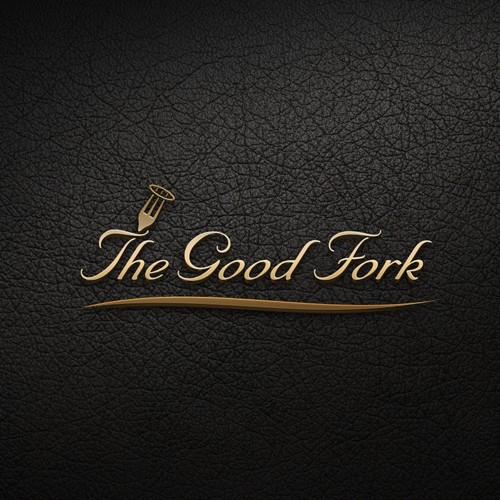 The Good Fork
