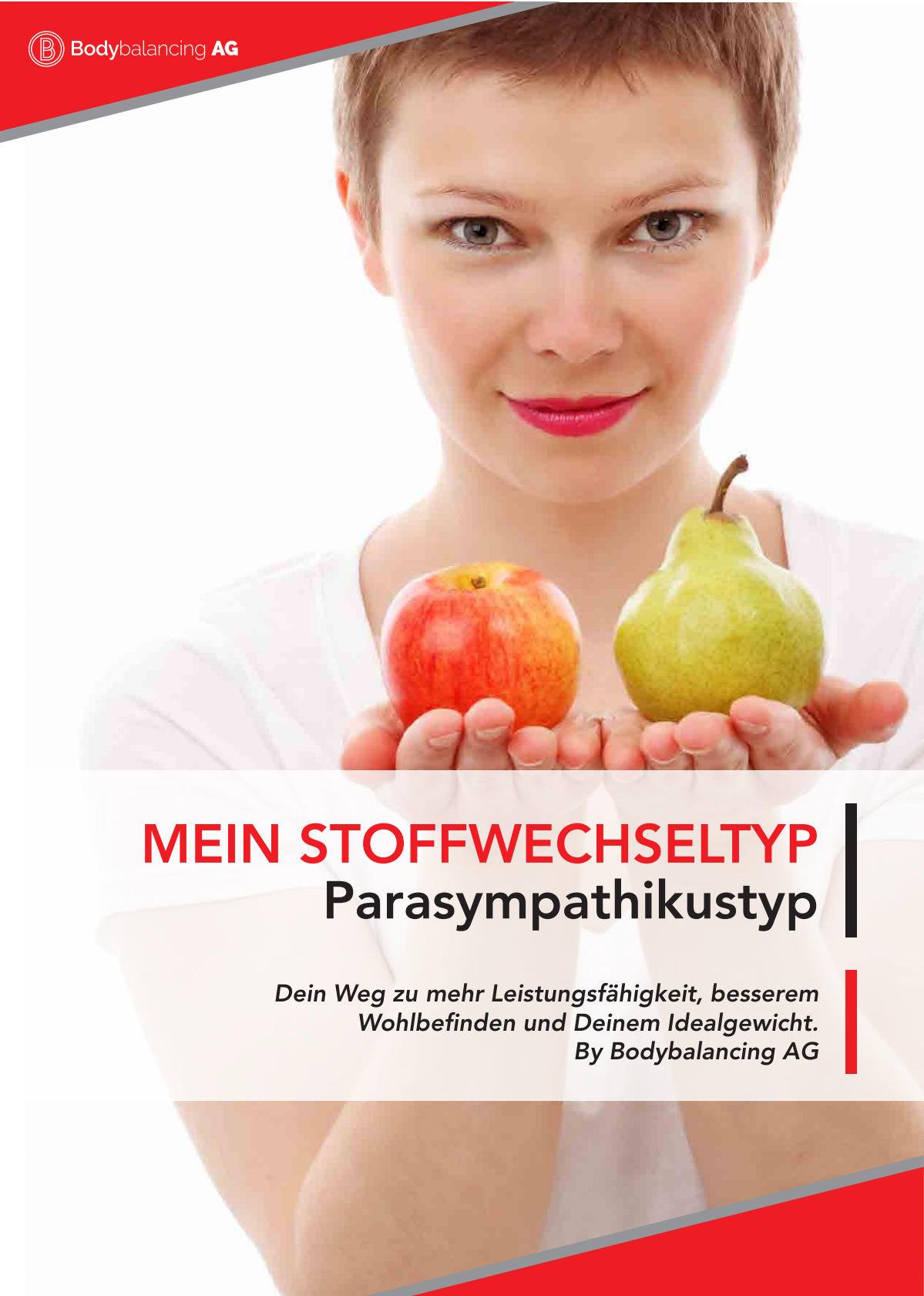 Copydesign of Insulincurve in CI of the Mein Stoffwechseltyp - Ebook