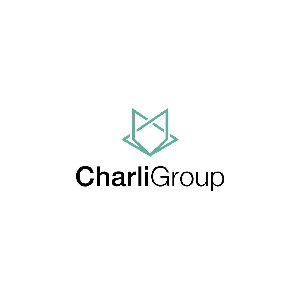Aidez Charli à se lancer en lui créant un logo et un site