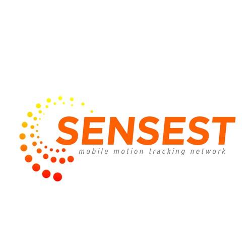 Create the next logo for SENSEST
