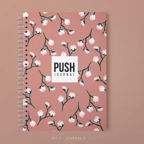 PUSH Journal