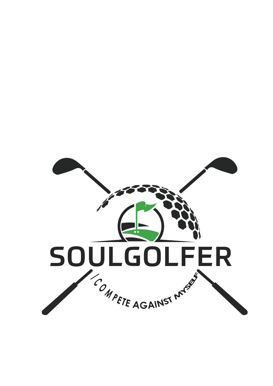 Golf shirts for modern golfers