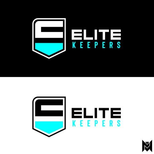 Elite Keepers